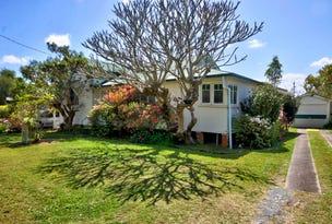 406 Dobie Street, Grafton, NSW 2460