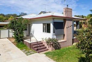 9 Koora Place, Wagga Wagga, NSW 2650