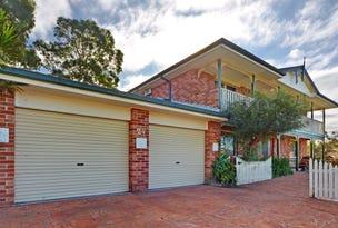 24 Sawtell Street, Albion Park, NSW 2527