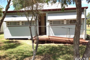 19 Commonwealth Street, Clifton, Qld 4361