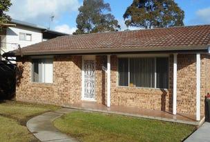 133 Kerry Street, Sanctuary Point, NSW 2540
