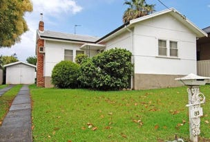 Dapto, address available on request