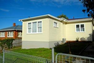 48 Wellwood Street, Lenah Valley, Tas 7008