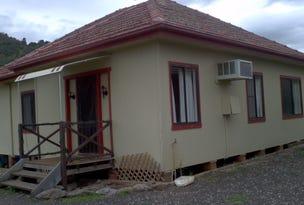 GARRA GRANGE MARTINS LANE, Tamworth, NSW 2340