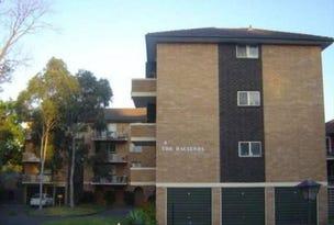 9/8 Hampstead Road, Homebush West, NSW 2140