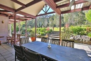 13 Jim Edwards Place, Kangaroo Valley, NSW 2577