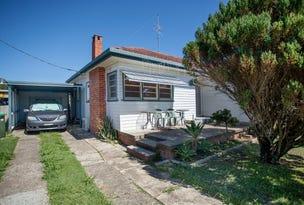 8 Spence Street, Taree, NSW 2430