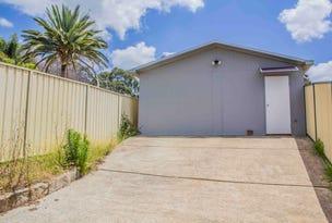 7A Butler Place, Lalor Park, NSW 2147