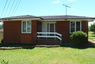 17  Richardson Street, Hebersham, NSW 2770