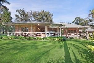 17 Brandy Hill Drive, Brandy Hill, NSW 2324