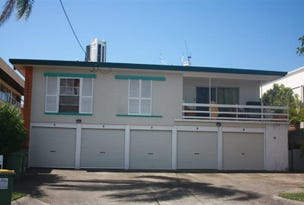 2/19 Sunset Boulevard, Surfers Paradise, Qld 4217