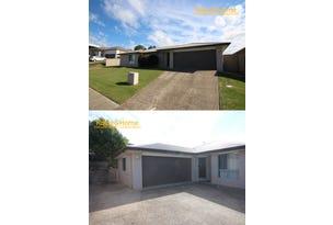 1 & 2/9 Narooma Street, Pottsville, NSW 2489