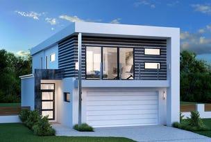 Lot 32 KORORA BEACH, Korora, NSW 2450