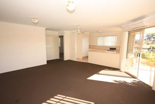 21/90 Kennedy Drive, Tweed Heads West, NSW 2485