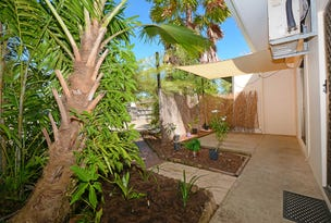 3/35 Rosewood Crescent, Leanyer, NT 0812