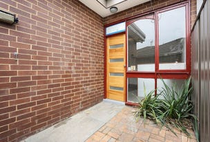 6/62 Snell Grove, Oak Park, Vic 3046
