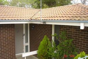 27 Ribbongum Place, West Bathurst, NSW 2795