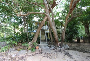 1/14 Murray St, Nelly Bay, Qld 4819