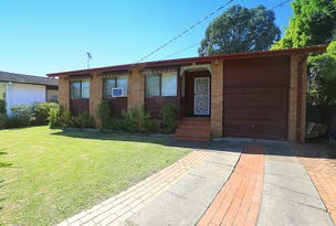 117 Robertson Road, Bass Hill, NSW 2197