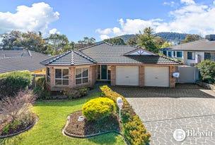 7 Stringybark Drive, Jerrabomberra, NSW 2619