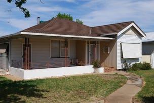 18 Oak St, Leeton, NSW 2705