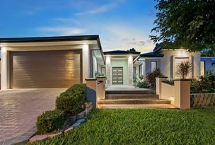 5 Green avenue, Kewarra Beach, Qld 4879