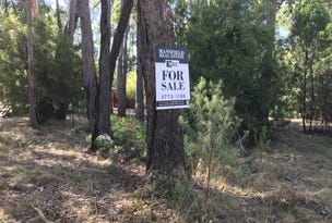 Lot 26, 36 The Avenue, Jamieson, Vic 3723