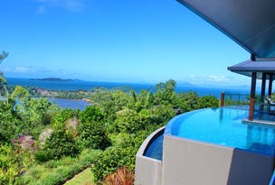 11/73 Explorers Drive, South Mission Beach, Qld 4852