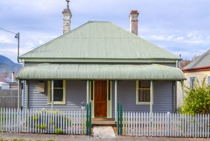 80 Blair Street, New Norfolk, Tas 7140