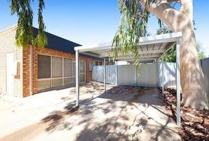 3/8 West Road, Buronga, NSW 2739
