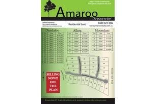 16 Allara Street, Amaroo, Mareeba, Qld 4880