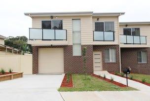 2A Fullarton Street, Telopea, NSW 2117