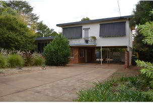 9 Porcupine Street, Gunnedah, NSW 2380