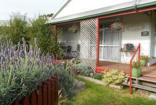 64 Kallay Drive, Pioneer Bay, Vic 3984