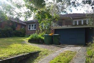 8 Waugoola St., Gordon, NSW 2072