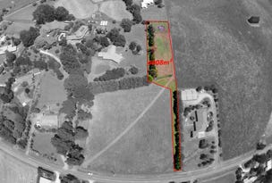Lot 4, 19 Lillico Road, Warragul, Vic 3820