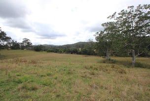 Lots 21 28 29. Dennis Road, Mungay Creek, NSW 2440
