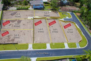 Lot 6 Eunice Place, Everton Park, Qld 4053
