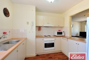 Unit 7, 16 Jecks Place, Orelia, WA 6167