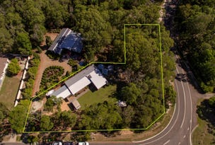 1 Laguna Street, Boreen Point, Qld 4565