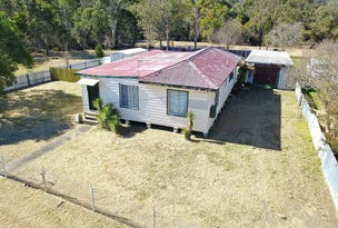 2 Quorrobolong Road, Cessnock, NSW 2325