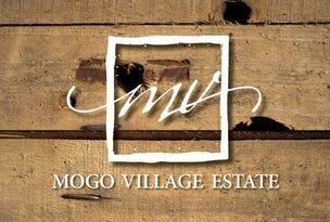 Mogo Village Estate - Veitch Street, Batemans Bay, NSW 2536