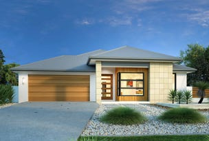 Lot 96 Stage 1, Release 2 Sanctuary Ponds, Wongawilli, NSW 2530