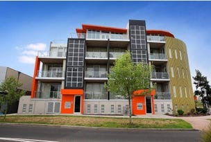 6/2 The Esplanade, Caroline Springs, Vic 3023