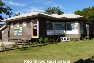 149 Granard Rd, Rocklea, Qld 4106