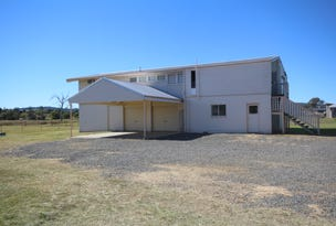 34 Cyrus Road, Veresdale, Qld 4285