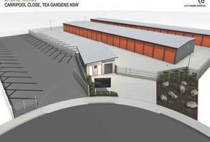 Lot 1 Caripool Close, Tea Gardens, NSW 2324