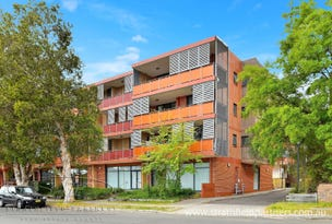 205A/27 George Street, North Strathfield, NSW 2137