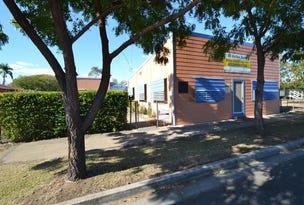 2/80 Kariboe Street, Biloela, Qld 4715