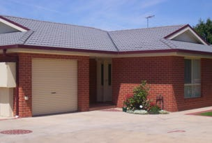 4/54 Couch Road, Griffith, NSW 2680